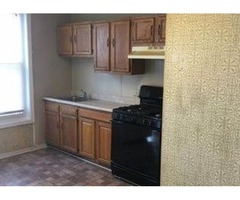 Houses For Rent 3 beds 1.5 baths