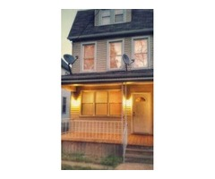 Houses For Rent 2 beds 2 baths