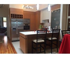 Houses For Rent 2 beds 2.5 bath