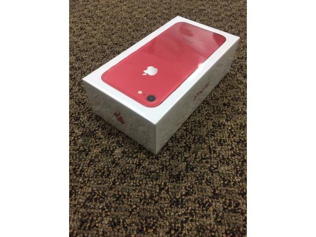 iPhone 7 --$400 - Whatsapp :: +60167569133 | free-classifieds-usa.com