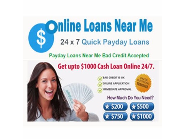 Online Payday Loans No Credit Check Instant Approval - Legal Services - Houston - Texas ...