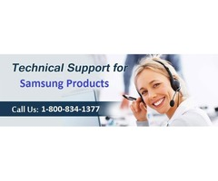 How to Resolve Unexpected Errors of Samsung Computer?