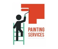 Apartment house Paintings Services