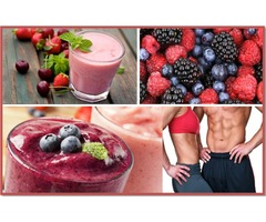 Get In The Healthiest Shape Of Your Life Now