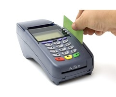 Credit Card not showing in POS History 1855-924-9508 call on Support Number