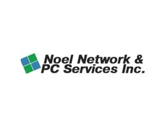 Get computer repairs in Long Island