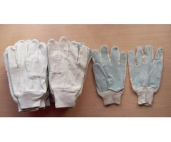 Work Safety Gloves $1 per Pair