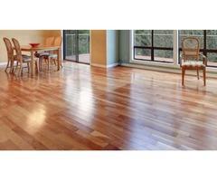 Carpet , Laminate, Hardwood , Vinyl ,Sales , installation & Service