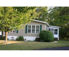 Well Maintained and Updated 3 Bedroom with 3 Season Porch