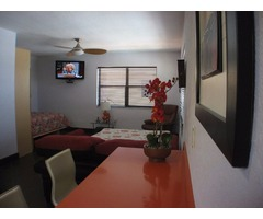 Hollywood Beach Vacation Rentals By Owner