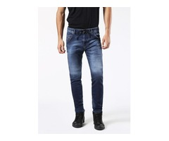 Diesel Jeans For Men - Enchantress Co