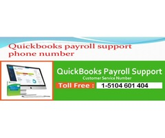 +1-510-460-1404 Quickbooks Pro Customer Services