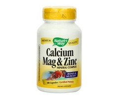 Age beautifully with vitamins for women. In USA   Contact - 866-277-4823