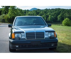 1992 Mercedes-Benz Other | free-classifieds-usa.com