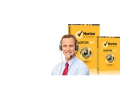 Norton Antivirus Technical Support | Norton Antivirus Support | norton.com setup