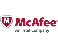 mcafee.com/mls/retailcard