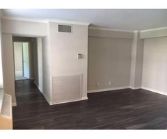 2 Bedroom Ready NOW! On The Plaza