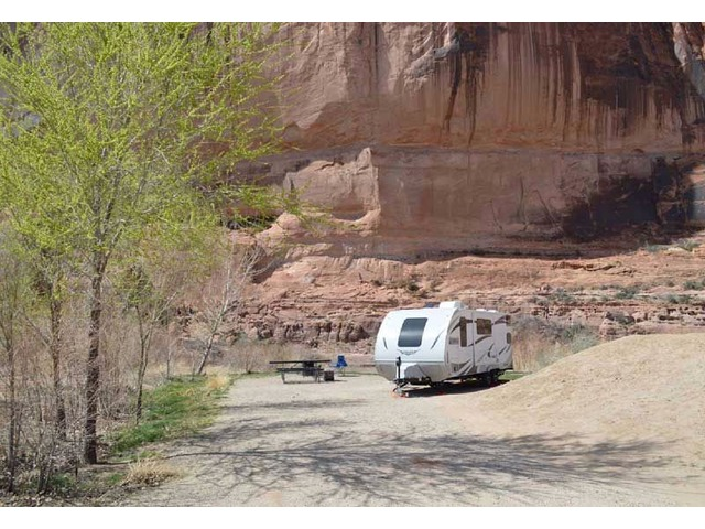 Camping trailer rental Utah | free-classifieds-usa.com