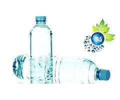 Advantages of 9.5pH Alkaline Water