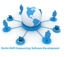Top Outsourcing Software Development