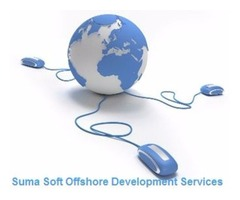 Leading Offshore Development Services