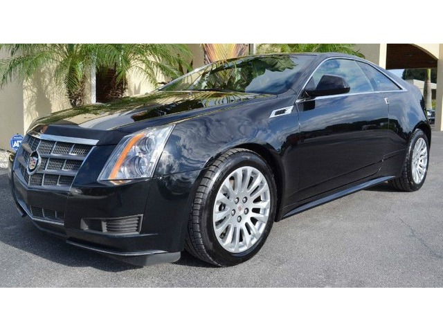 click cadillac to photo cts size awd itm full ebay viewer see