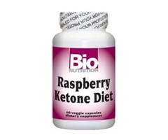 Best weight loss shakes   Available at HerbalCart.com In Usa   Contact No - 866-277-4823