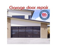 Garage Door Company New York