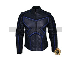 Buy Best Quality X-Men Wolverine Leather Jackets In USA