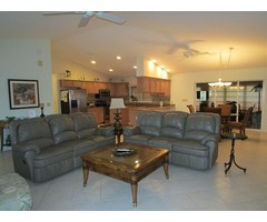 vacation rentals key colony beach fl
