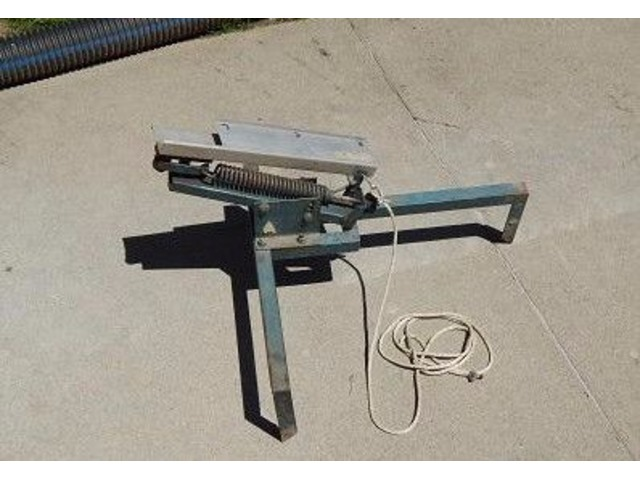 Clay Pigeon launcher | free-classifieds-usa.com