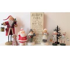 Wren Elizabeth Gifts' Holiday Open House