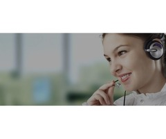 Magicjack Technical customer service number+1-844-723-2329