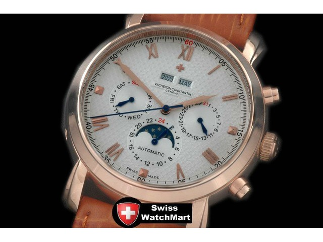 Swiss Watch Mart Buy Replica Watches Online Jewelry