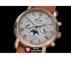Swiss Watch Mart: Buy Replica Watches Online