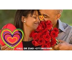 lost love spell Call Dr M-Ziad +27 72 802 2086