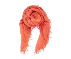 Chan Luu Cashmere And Silk Scarf - Enchantress Co