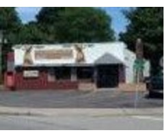 Multi-Use Retail, Store for Sale