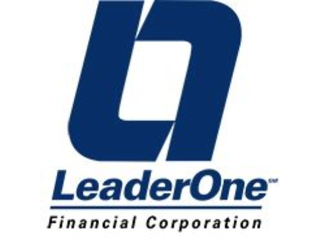 VA Home Loans Killeen | free-classifieds-usa.com