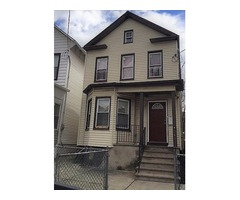 2 Family Home for Sale