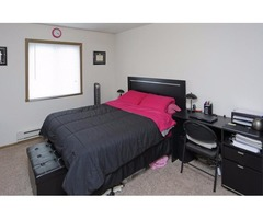 Super Exciting Special For 2 Bedroom! Dog Friendly