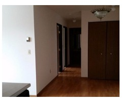 2 Bedroom with Washer and Dryer ask about our Specials