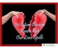 Love spells caster and spiritual healer call /whatsApp +27730477682