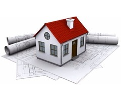 property inspection Los Angeles