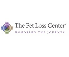 Pet Loss Dallas