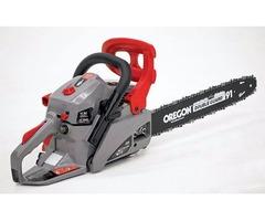 Chain Saw - Earthquake - CS3816 - 16