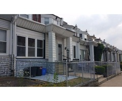 3br, W. Chew ave. Home For Sale