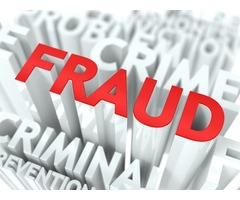 False Claims Act in California