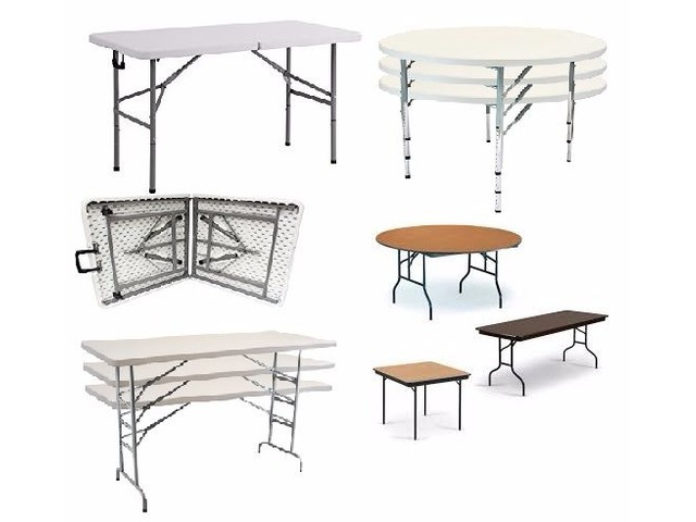 Beau Wholesale Plastic Folding Tables At 1st Folding Chairs Larry