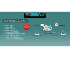 buy  bulk smtp server either